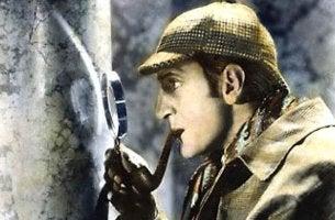 Pensare come Sherlock Holmes
