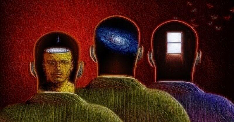 Terapia junghiana: ritrovare l'equilibrio emotivo dall'inconscio