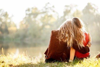 Amicizia: la famiglia che scegliamo