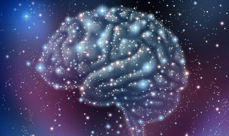 Cervello di stelle