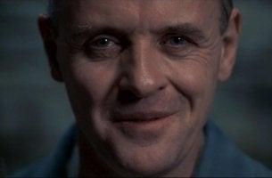 Hannibal-Lecter-personalità criminale
