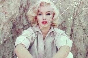 La sindrome di Marilyn Monroe