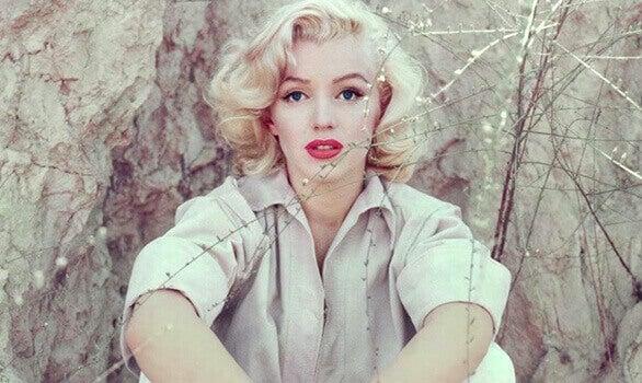 La sindrome di Marilyn Monroe: cos'è?