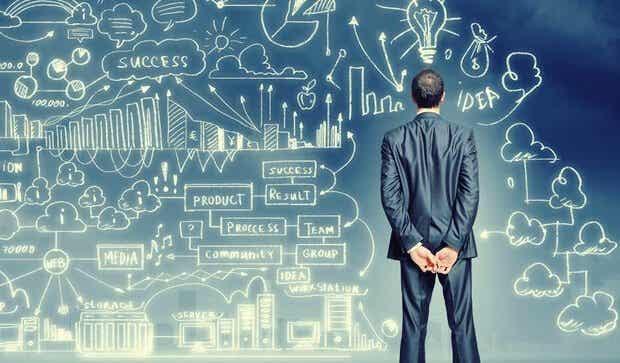Pensiero strategico: caratteristiche ed esercizi