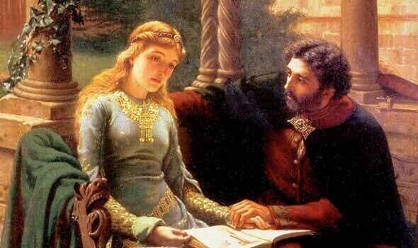 Grandi amori: 3 storie indimenticabili