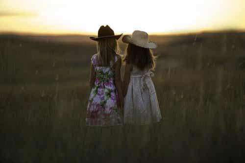 Rapporti di amicizia: come evolvono nel corso della vita