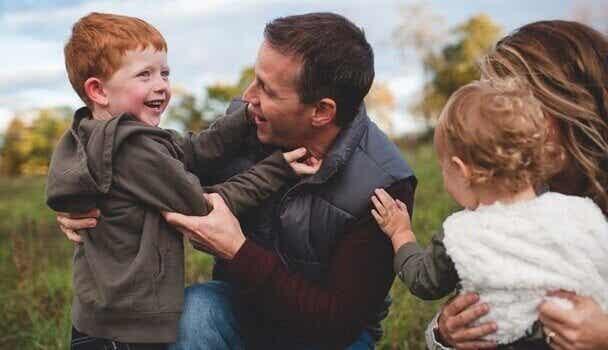 Cogenitorialità: nuovi modi per avere figli
