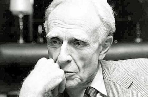 Bioy Caseras, autore de L'invenzione di Morel