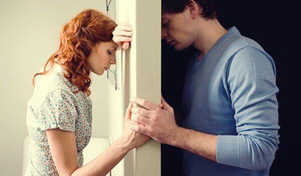 Noia e relazioni: finché noia non ci separi!