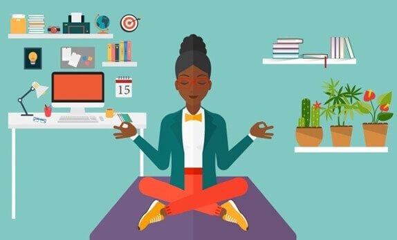 Essere più produttivi: 5 strategie