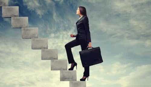 Integrarsi in un nuovo posto di lavoro con successo?