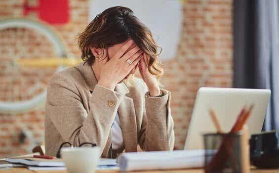 Inderal: farmaco contro ansia ed emicrania