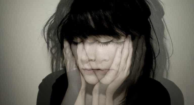 Appiattimento affettivo: indifferenti alle emozioni