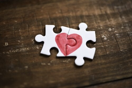 Amor proprio: frasi per iniziare a volersi bene