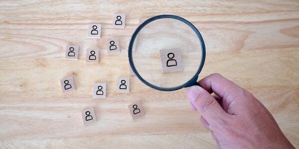 Headhunting: sapete come funziona?