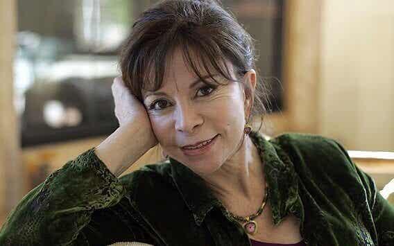Isabel Allende: 5 frasi indimenticabili