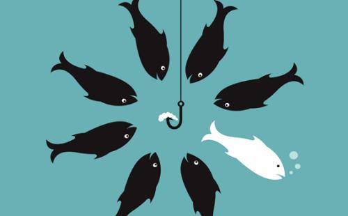 Dissentire con efficacia (ed eleganza): 4 consigli
