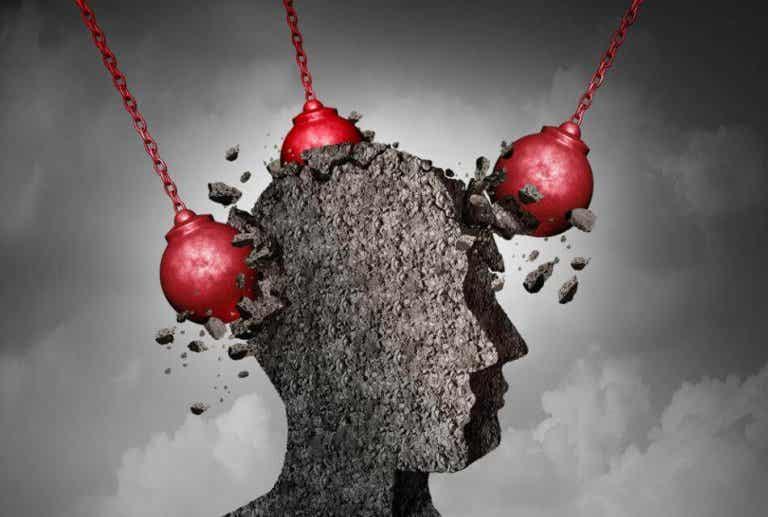 Trattamento della depressione: idee errate