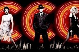 Chicago-locandina del film