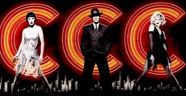 Chicago: il prezzo della fama