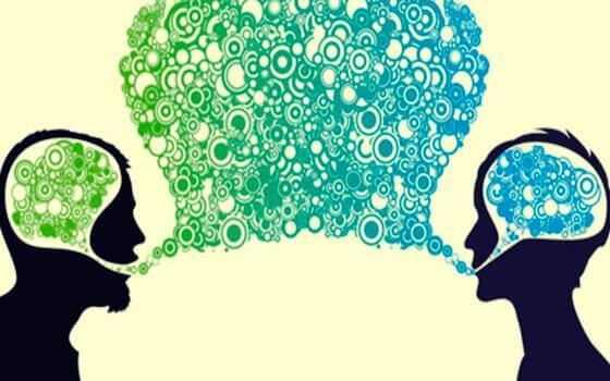 Area di Wernicke e la comprensione del linguaggio