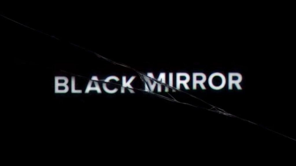 Black Mirror: la perdita di una persona cara
