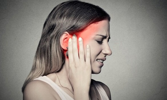 Nevralgia del trigemino: sintomi e trattamento