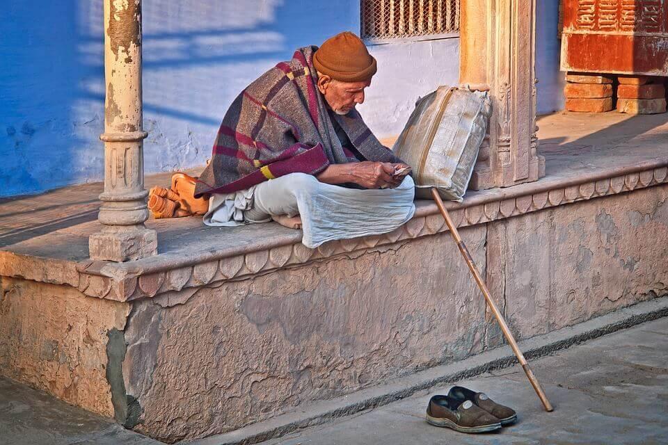 Evoluzione culturale - India