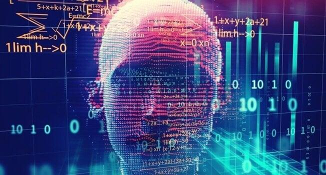 Intelligenza artificiale: ormai dietro l'angolo