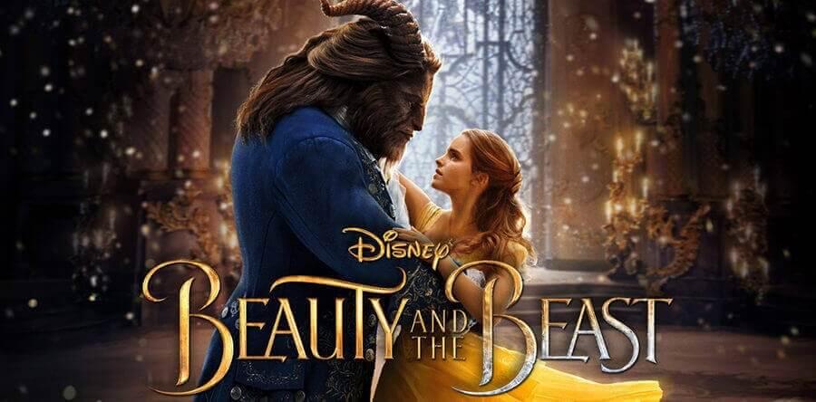 La Bella e la Bestia: remake di un classico