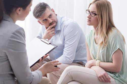 Mediare non vuol dire parlare, ma ascoltare