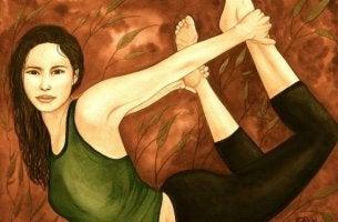 3 modi per allenare il muscolo dell anima e combattere il malessere