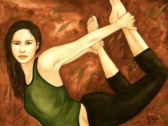 Muscolo dell'anima: allenarlo per combattere il malessere
