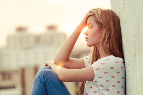 Ragionamento emotivo: definizione ed effetti
