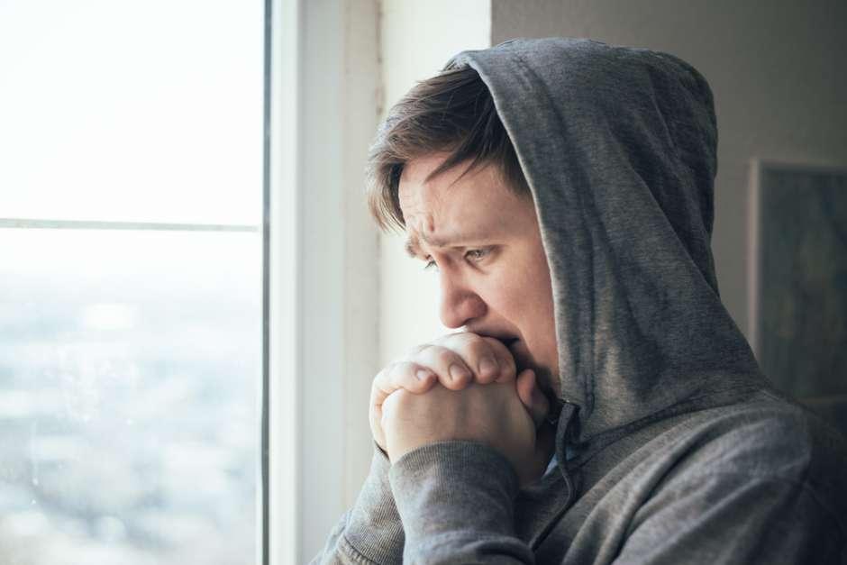 Morire di ansia: mito o verità?