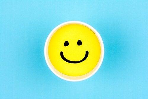 Vivere con ottimismo: 6 frasi