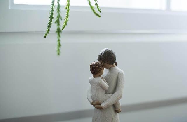 Infanzia tranquilla: come favorirla?