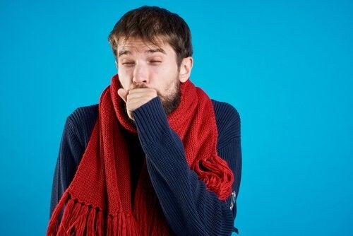 Disturbi fittizi: il malato immaginario