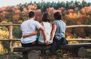 Uomini e donne percepiscono l'infedeltà allo stesso modo?