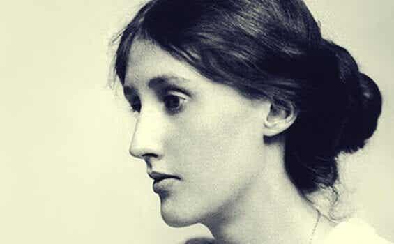 Virginia Woolf: citazioni su cui riflettere