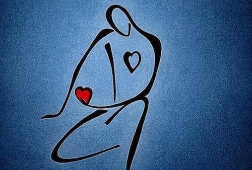 Le emozioni ci aiutano a soddisfare i nostri bisogni