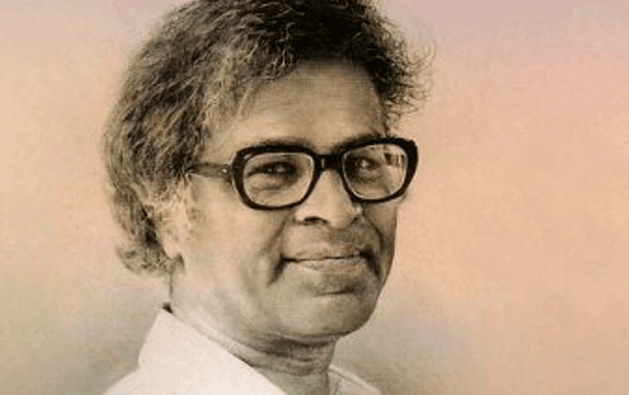 Anthony de Mello