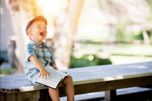 Bambini con disturbi di apprendimento: come aiutarli?