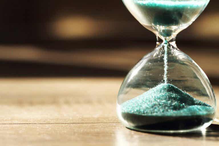 Psicologia del tempo: perché per ognuno scorre a una velocità diversa?