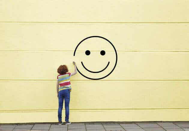 Eudaimonia ed edonismo: due modi di sperimentare la felicità