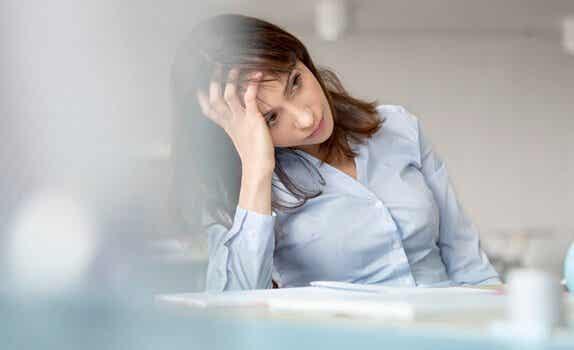 Fallimento terapeutico: possibili motivi