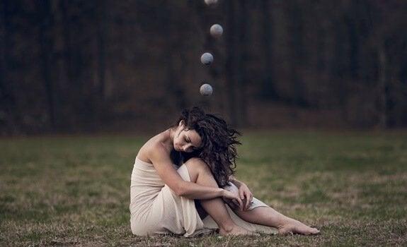 Effetti dello stress sul corpo: sintomi da riconoscere