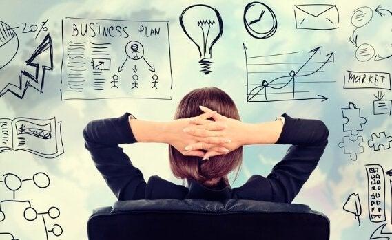 Errore di pianificazione: causa di improduttività