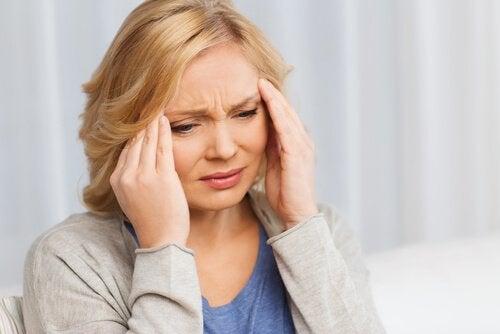 Sindrome del caregiver: aiutare e i danni collaterali