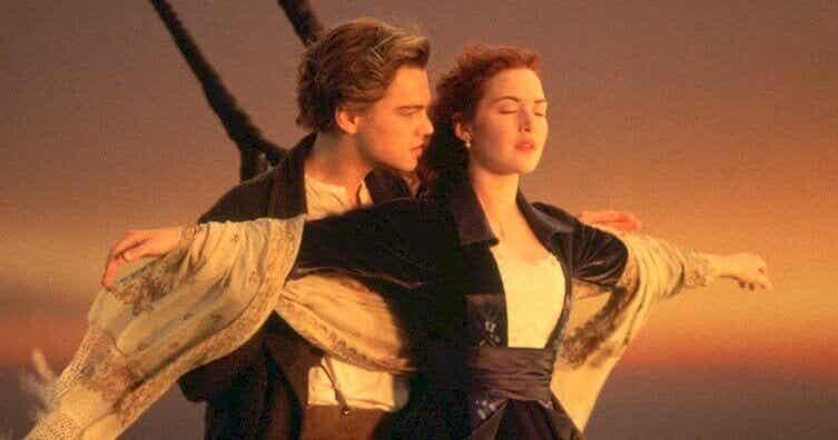 Titanic: 20 anni dall'acclamata storia d'amore